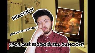 REACCIÓN A 'CONSEQUENCES' - CAMILA CABELLO | Niculos M