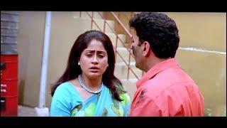 Vijayashanthi Action Telugu Movie HD| Shatruvu Telugu Movie | Venkatesh Latest Telugu Action Movies|