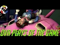 Download 【SFM Overwatch Animation】With D.Va Plays Of The Game in Mp3, Mp4 and 3GP