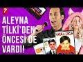 Aleyna Tilki'den Öncesi de Vardı: Türkiye'nin Çocuk Şarkıcıları ve Hikayeleri