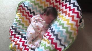 Baby Must Haves Weeks 0 2