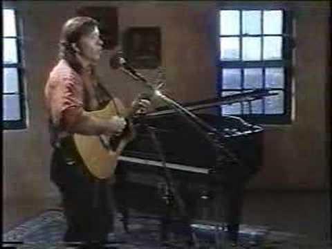James Keelaghan - Sweet Lorraine