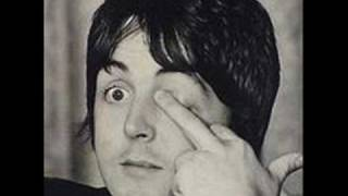 Vídeo 421 de The Beatles