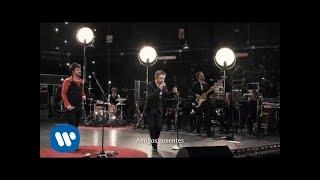 Coque Malla - Absent Friends con Neil Hannon (Irrepetible) (Videoclip Oficial)
