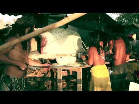 Rototom Sunsplash 2011 - Reggae  Festival