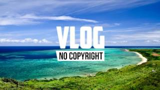 Fredji - Blue Sky (Vlog No Copyright Music)