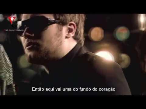 Musica da banda Asking Alexandria Acesse e veja mais vídeos: http://www.vinigunner.com.br/ Legendas em Português ViniGunner Produções.