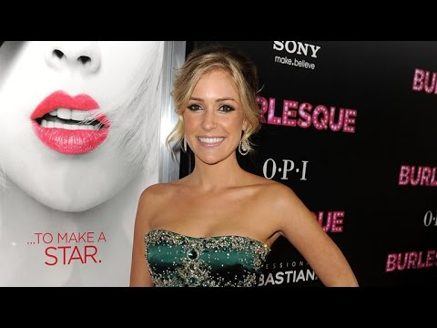 Kristin Cavallari Fires Back at Haters Calling Her Sons Too Skinny
