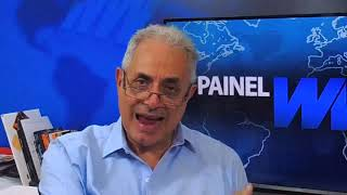 Como se derruba Maduro? - William Waack comenta