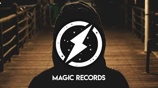 BRAN & ADAD - Stranger (Magic Free Release)