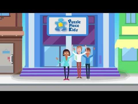 Therapy Career at PPK Animated Video HR Recruitment