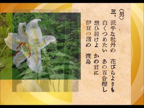 奈良光枝の画像 p1_31