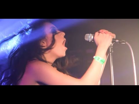 Charli XCX - You're The One [Live in London]