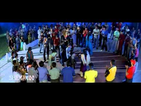 Excuse Me - Hot Kannada Movie - part 13 of  17