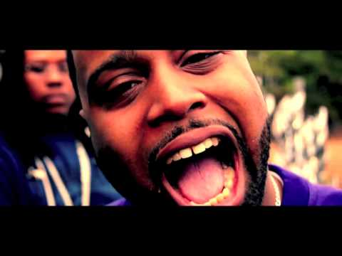 Banga - J. Cole (Diss) [User Submitted]