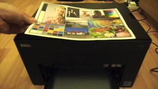 Dell 1250c Led Printer