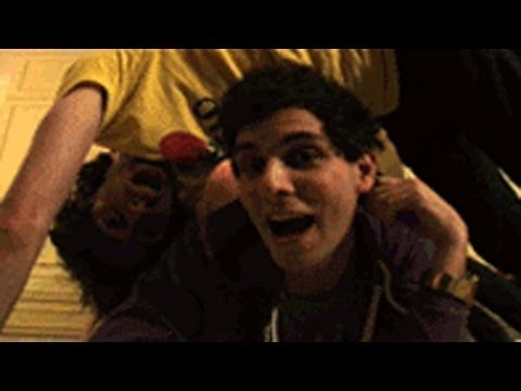 Cobra Starship: Guilty Pleasure (HOME VIDEO)