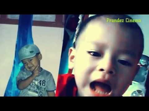 download lagu Prandez - Bayang Dirimu By Jamrud gratis
