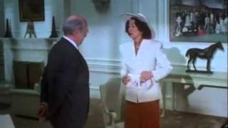 Mommie Dearest (1981) - Official Movie Trailer