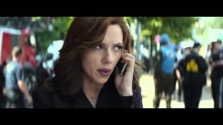 Первый мститель: Противостояние - Русский трейлер - Продолжительность: 2 минуты 27 секунд