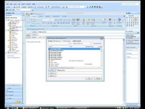 Introduction to MS Office 2007- What's New?