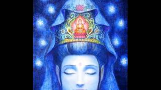 download lagu Prajna Paramita Hrdaya Sutram 心經梵唱 - The Shore Beyond gratis