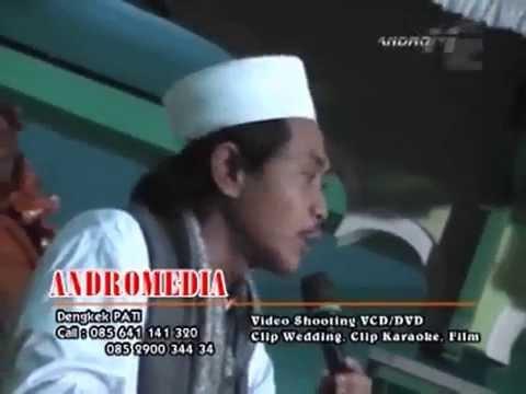 Pengajian Kh Anwar Zahid Terbaru 2012-2015 Pengajian Lucu Kyai Anwar Zahid 2015 Video Lucu Banget video