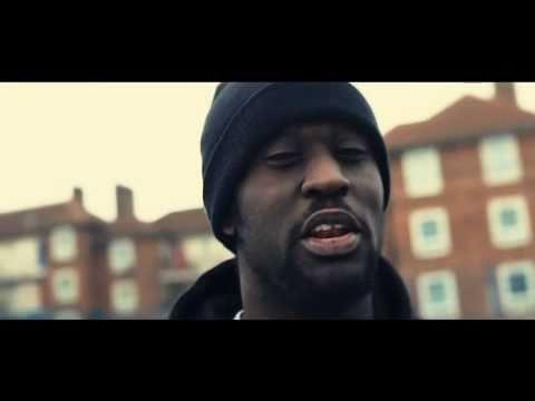 P Money - Hater (& Blacks)
