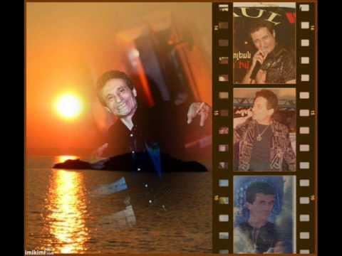 Takouhi kazandjian obituary and funeral information