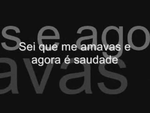 Laura Pausini - Seamisai (Sei Que Me Amavas) - Duet With Gilberto