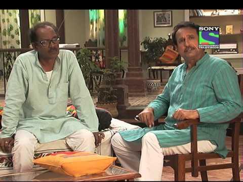 Chhajje Chhajje Ka Pyaar - Episode 2