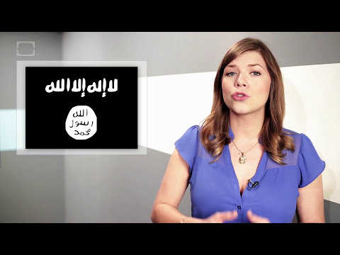 Why Are Women Joining ISIS?