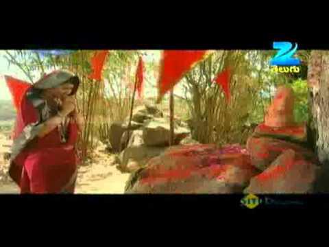 Veer Naari Jhansi Lakshmi Nov. 29 '11