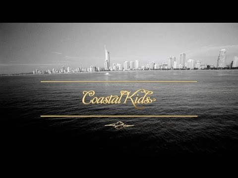 Bliss n Eso - Coastal Kids (Official Video Clip) Music Videos