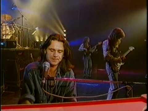 Чиж&Со-Сен Симилья(Greatest Hits Live)