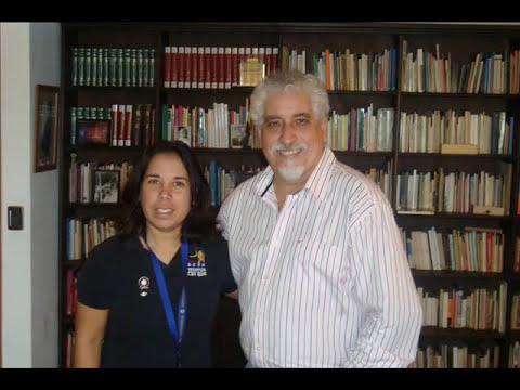 HOMENAJE A LOS GRANDES DE LA TV VENEZOLANA-RCTV INTERNACIONAL.wmv