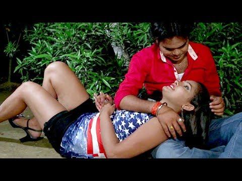 कइसे आई ऐ जानू तोहर पायल बजाता - Raja Ji Payal Bajata | Harendra Kashyap | Bhojpuri Hot Song