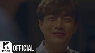 Download Lagu [MV] Highlight(하이라이트) _ It's Still Beautiful(아름답다) Gratis STAFABAND
