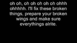 Download Lagu Maroon 5- This Love with Lyrics Gratis STAFABAND