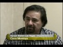 Blues Great-Coco Montoya Exclusive Interview Part 2