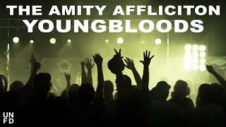 Watch Amity Affliction Youngbloods video