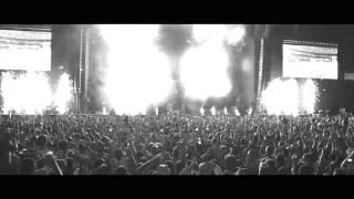 David Guetta - #ListenTour - Paris Bercy Trailer