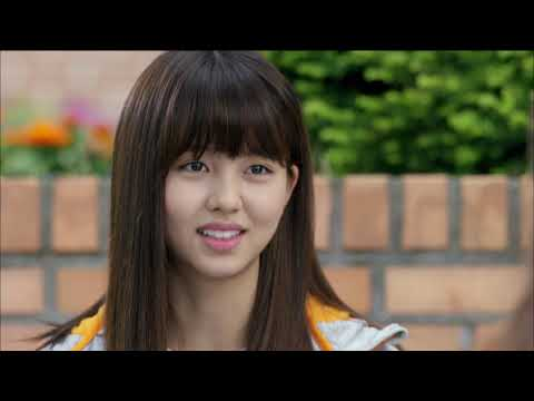 Who Are You | 후아유 EP.3 [SUB : KOR, ENG, CHN, MLY, VIE, IND] MP3