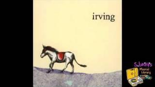 Watch Irving LOVE video