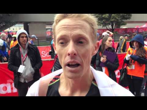 eric-gillis-after-personal-best-at-the-scotiabank-toronto-waterfront-marathon