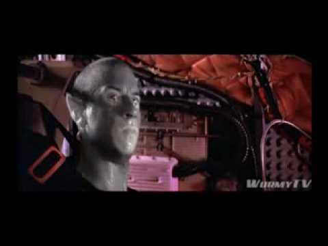 Thundercat Movie Trailer on Thundercats Movie Trailer  Fanmade