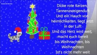 Поздравления по немецкому языку