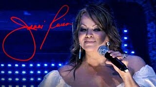 Watch Jenni Rivera La Cara Bonita video