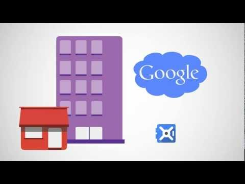 Google Postini Services transition to Google Apps