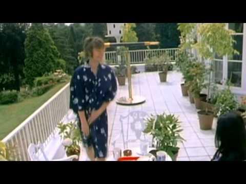 Леннон Джон - Borrowed Time